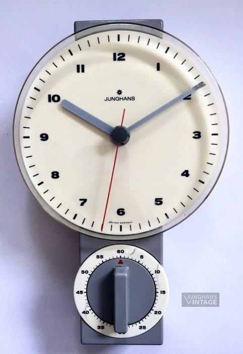 Outstanding Junghans Vintage Alte Uhren Von Junghans Junghans Download Free Architecture Designs Rallybritishbridgeorg